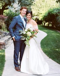 ashland oregon wedding venues