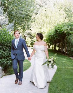 nor cal wedding photographer