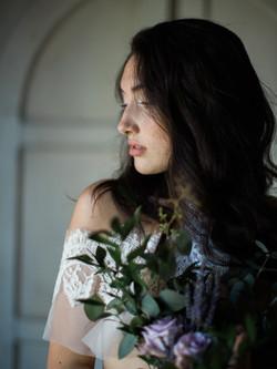 portland boudoir photographer