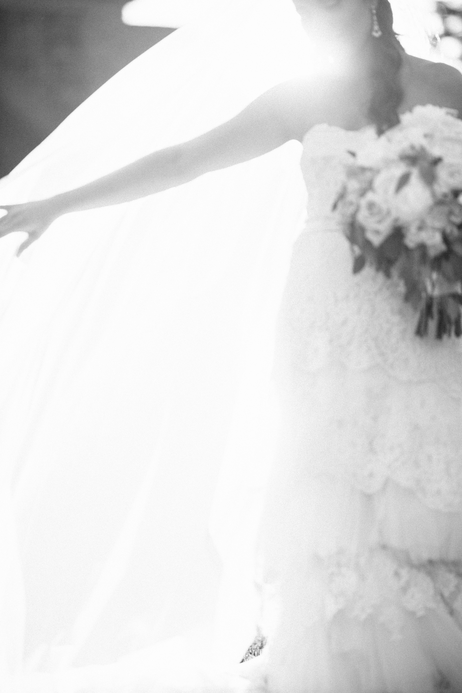 wedding photographer oregon