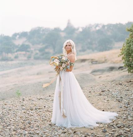 southern oregon bridal shops, southern oregon bridal boutiques, ashland oregon bridal shops,medford oregon bridal shops