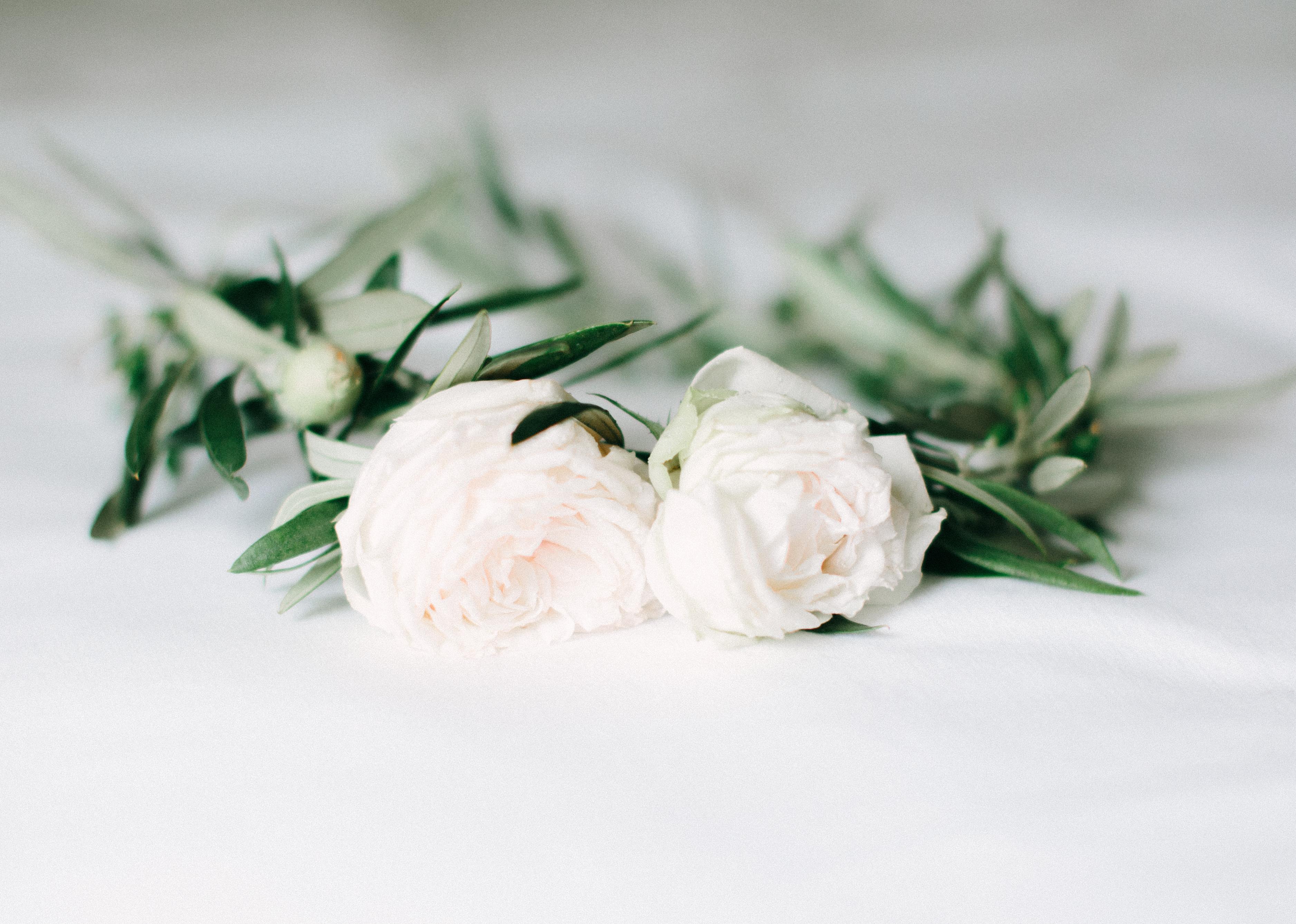 wedding photography southern oregon