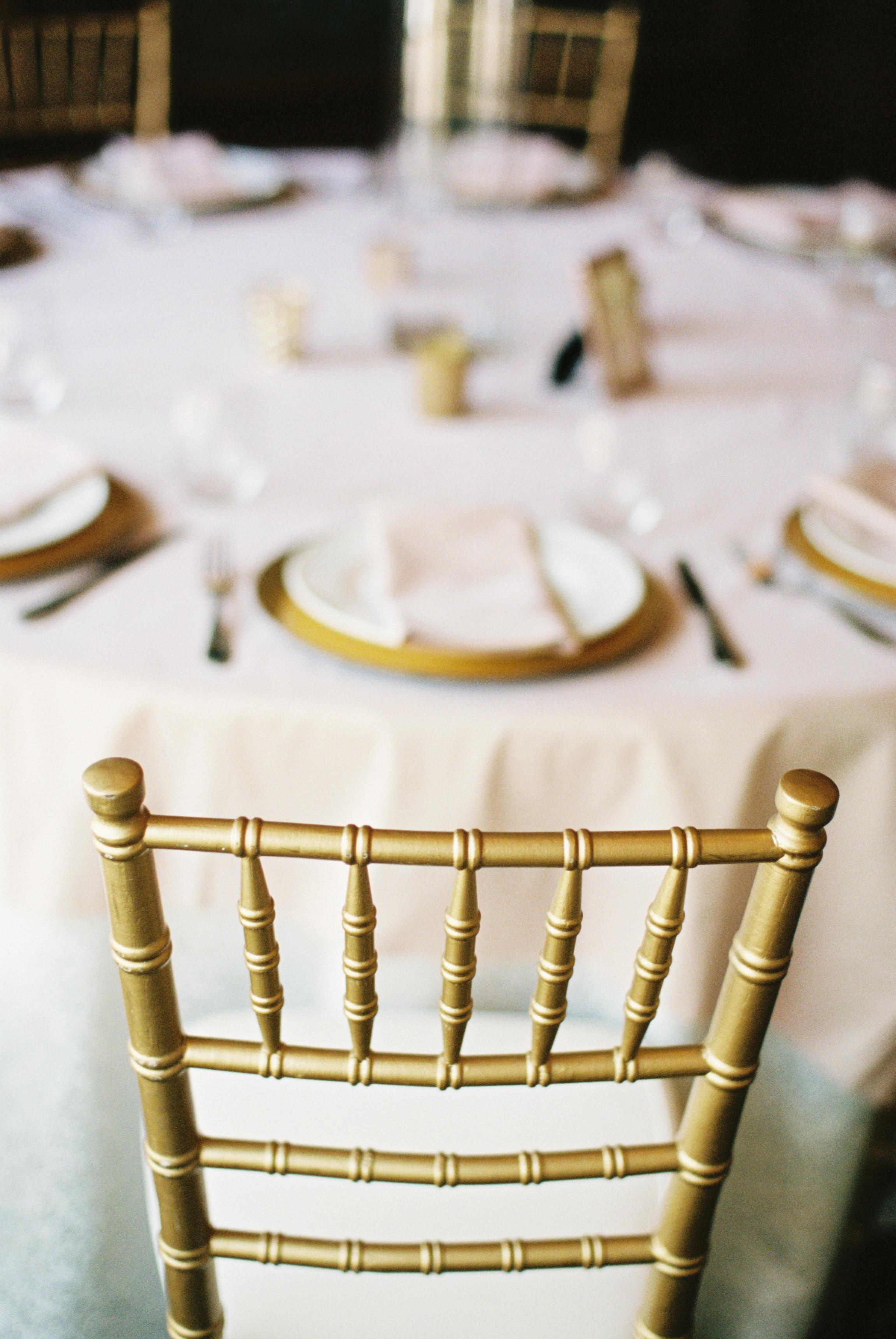 wedding rental ashland oregon