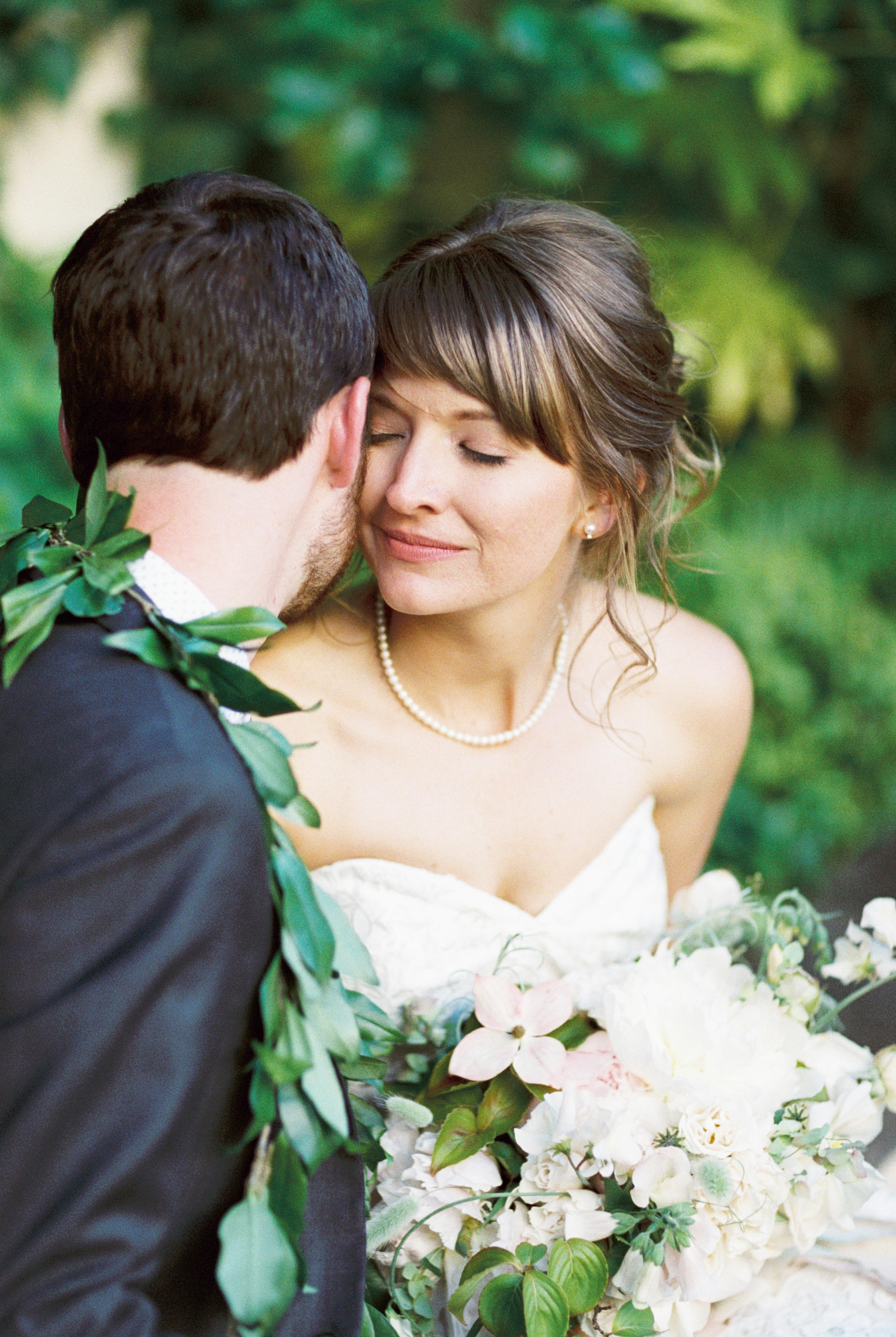 wedding venue rental
