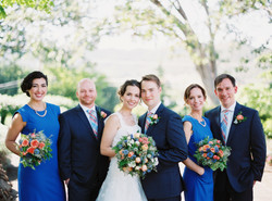 oregon wedding venues outdoors