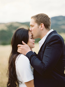 weddings in bend oregon