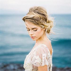 Wedding Photographers Medford Oregon