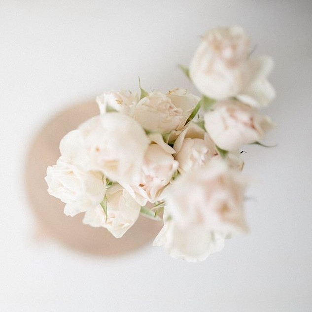 Just some simple delicate roses for you tonight! G-night all!!!