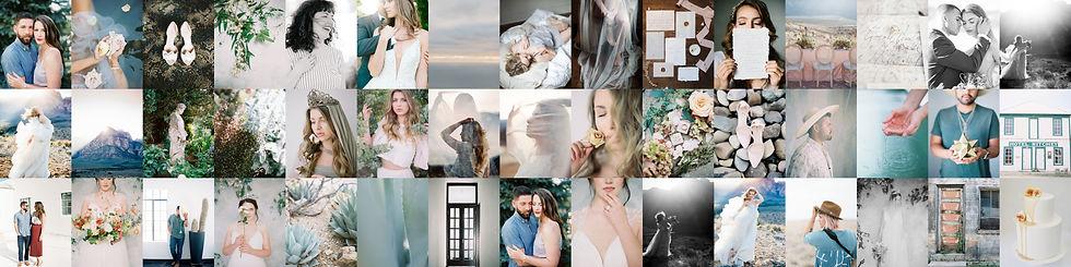 Wedding photography, modeling, southern oregon weddings, film photography, fine art photography