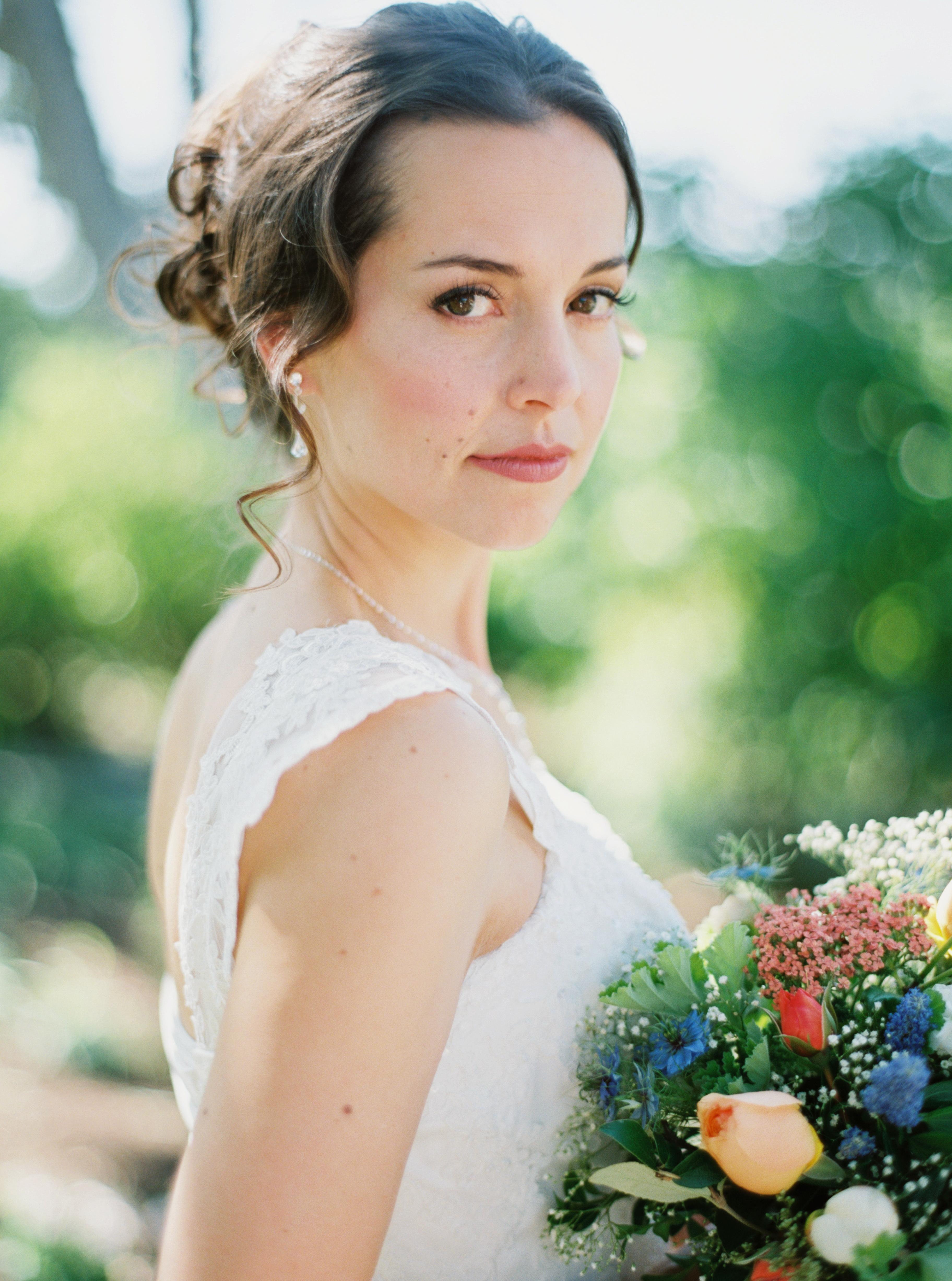napa valley wedding photorapher