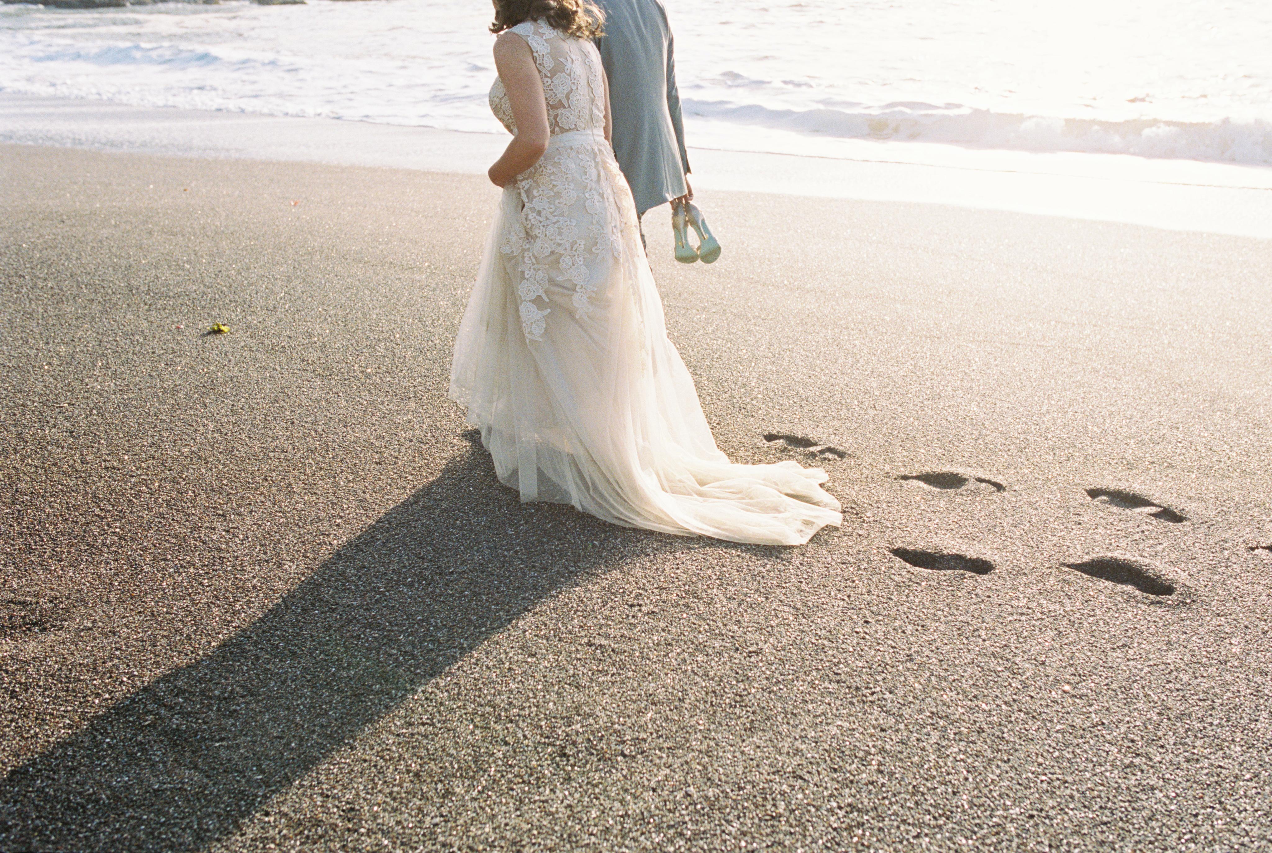 bay area wedding photographers