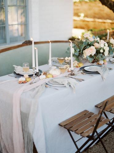 wedding in klamath falls