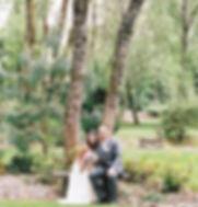 Barn weddings in oregon, oregon barn weddings, rustic weddings oregon, oregon romantic weddings, weddings in southern oregon, vineyards southern oregon, vineyards medford oregon, vineyards ashland oregon, vineyards jacksonville oregon, vineyard weddings, barn weddings, vineyards in oregon, vineyard weddings in oregon, oregon vineyards, oregon wine country weddings, fine art weddings in oregon, oregon luxury weddings, ashland luxury weddings, ashland wedding venues, ashland oregon hotels, ashland oregon vineyard weddings, medford oregon vineyard weddings, applegate valley vineyards, wine tours, wineries in medford oregon, medford oregon wineries, ashland oregon wineries, grants pass wedding venues, garden weddings oregon, garden weddings in southern oregon, southern oregon weddings, planning a wedding in souhern oregon, planning a wedding in the redwoods, planning a wedding in ashland oregon, planning a wedding in medford oregon, planning a wedding in klamath falls, klamath falls bride
