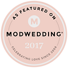 film weddings