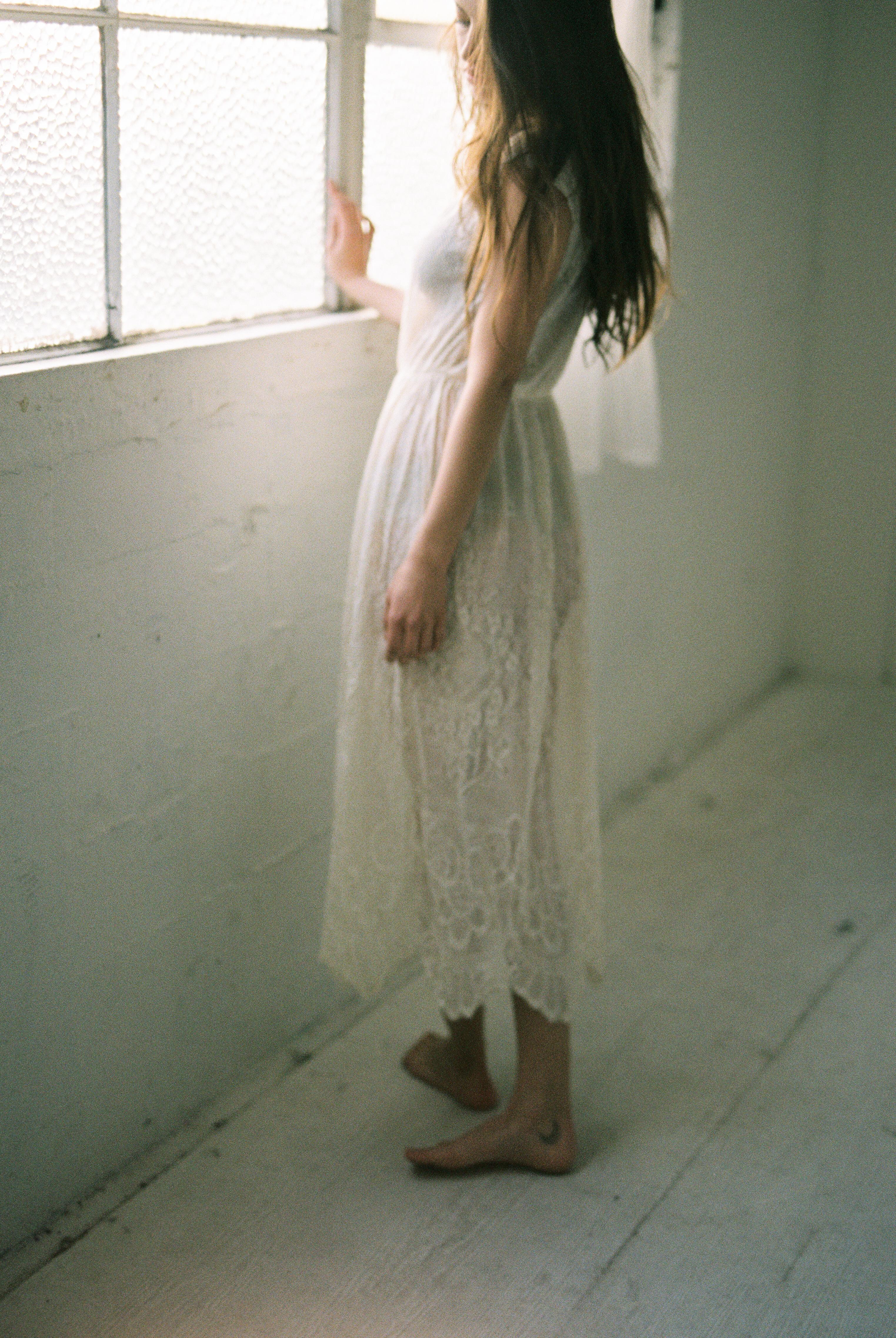 oregon boudoir photography