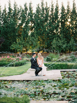 Wedding photographer Medford Oregon