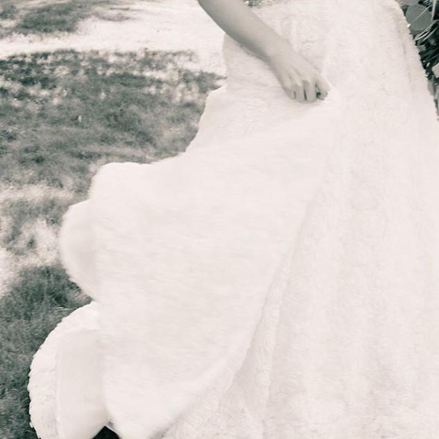 Flutter your wedding dress while I capture it on film.jpg.jpg.jpg.jpg