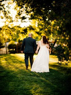 southern oregon wedding photographers