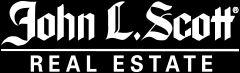 john-l-scott-logo.jpg