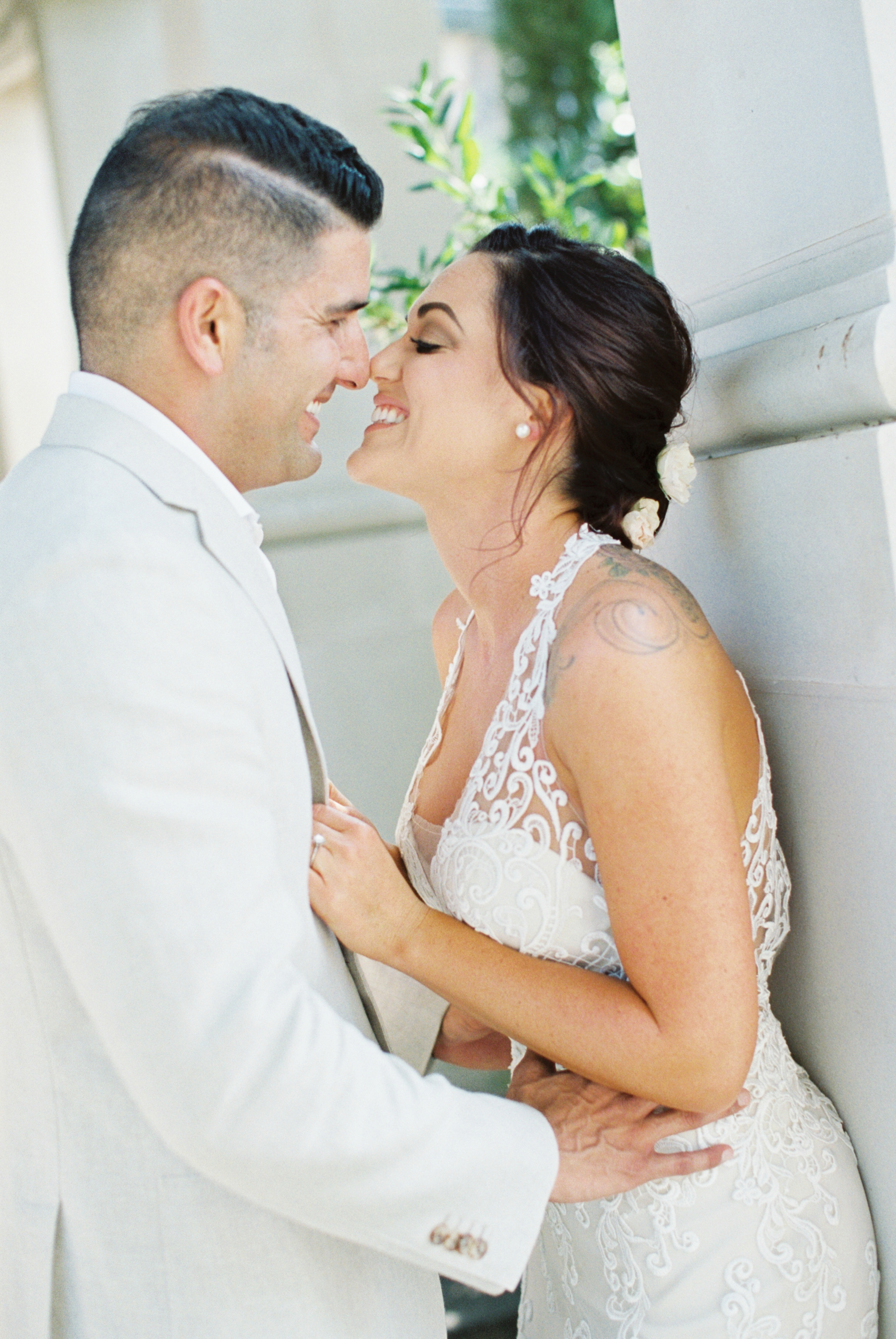 wedding in ashland oregon