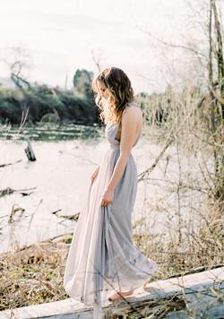 get married in austin