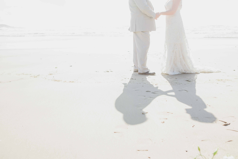weddings on mt ashland