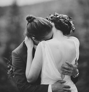 Weddings Roseburg Oregon