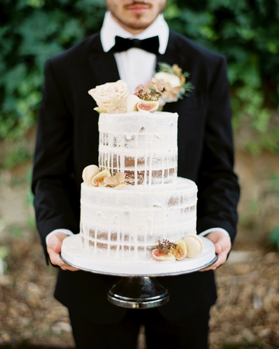 southern oregon weddings