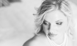 boudoir photographer southern oregon