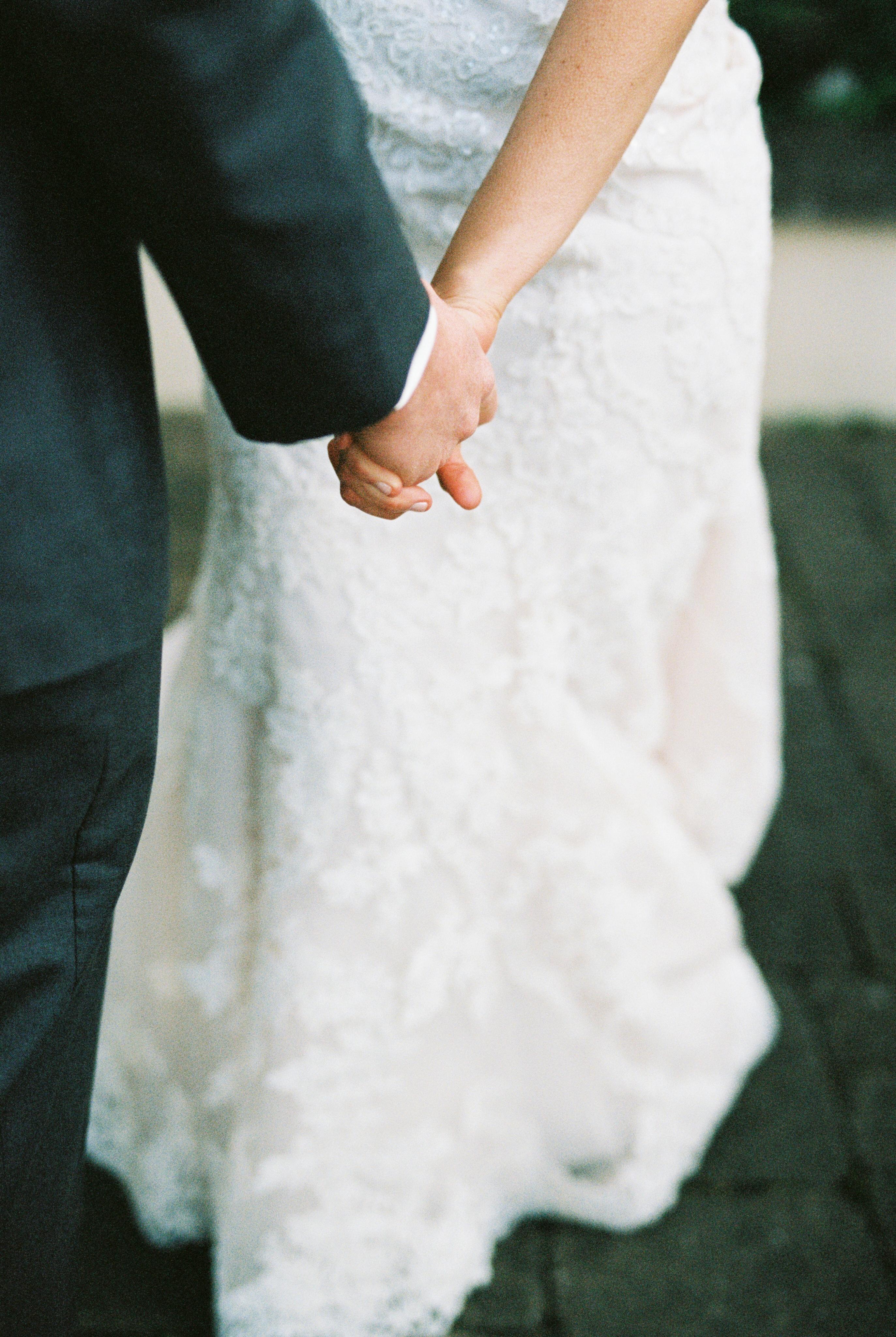 best oregon weddings