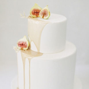 wedding photographer grants pass oregon