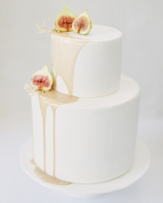 Wedding cakes & bakers in Southern Oregon