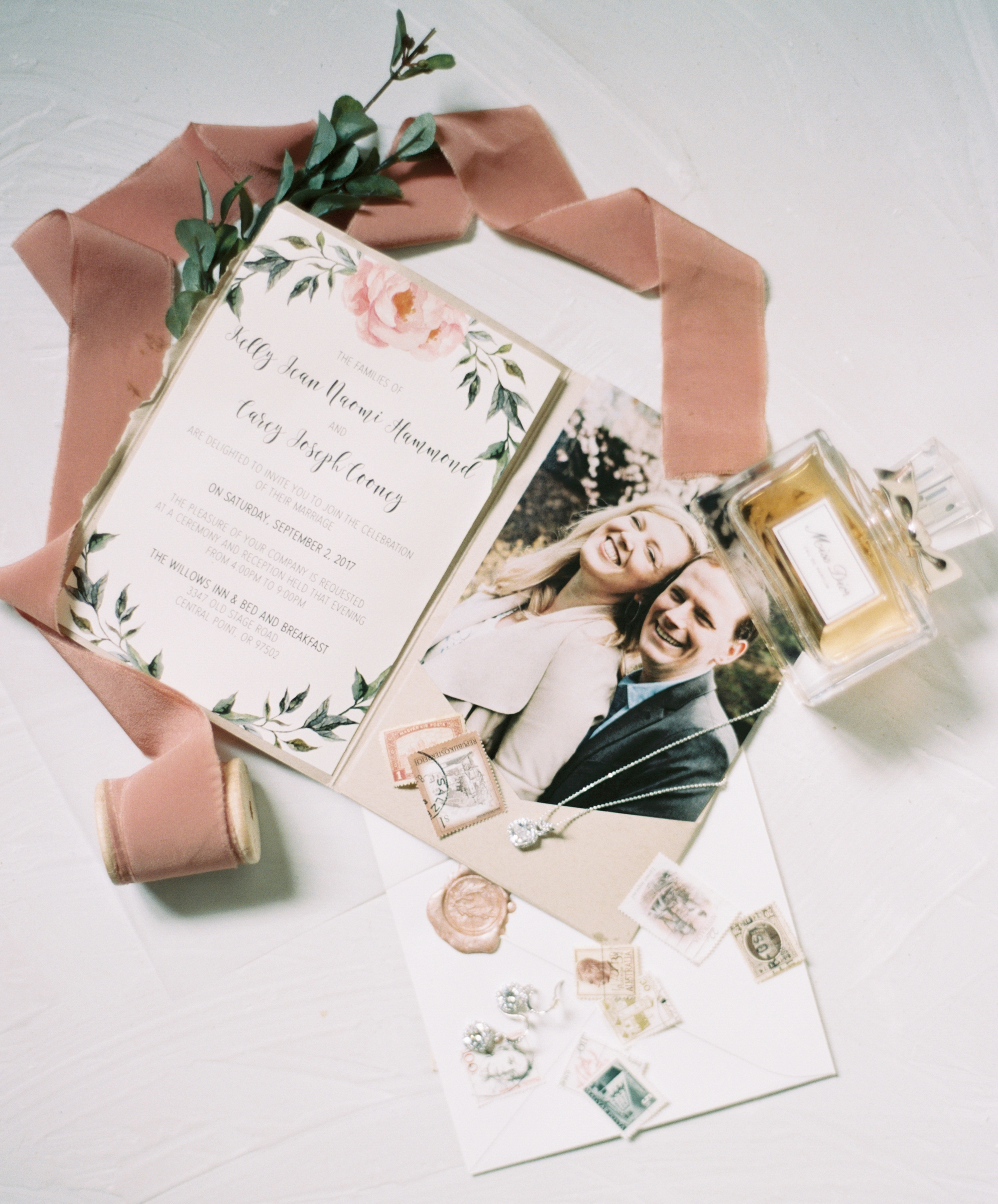 best wedding photographers in US