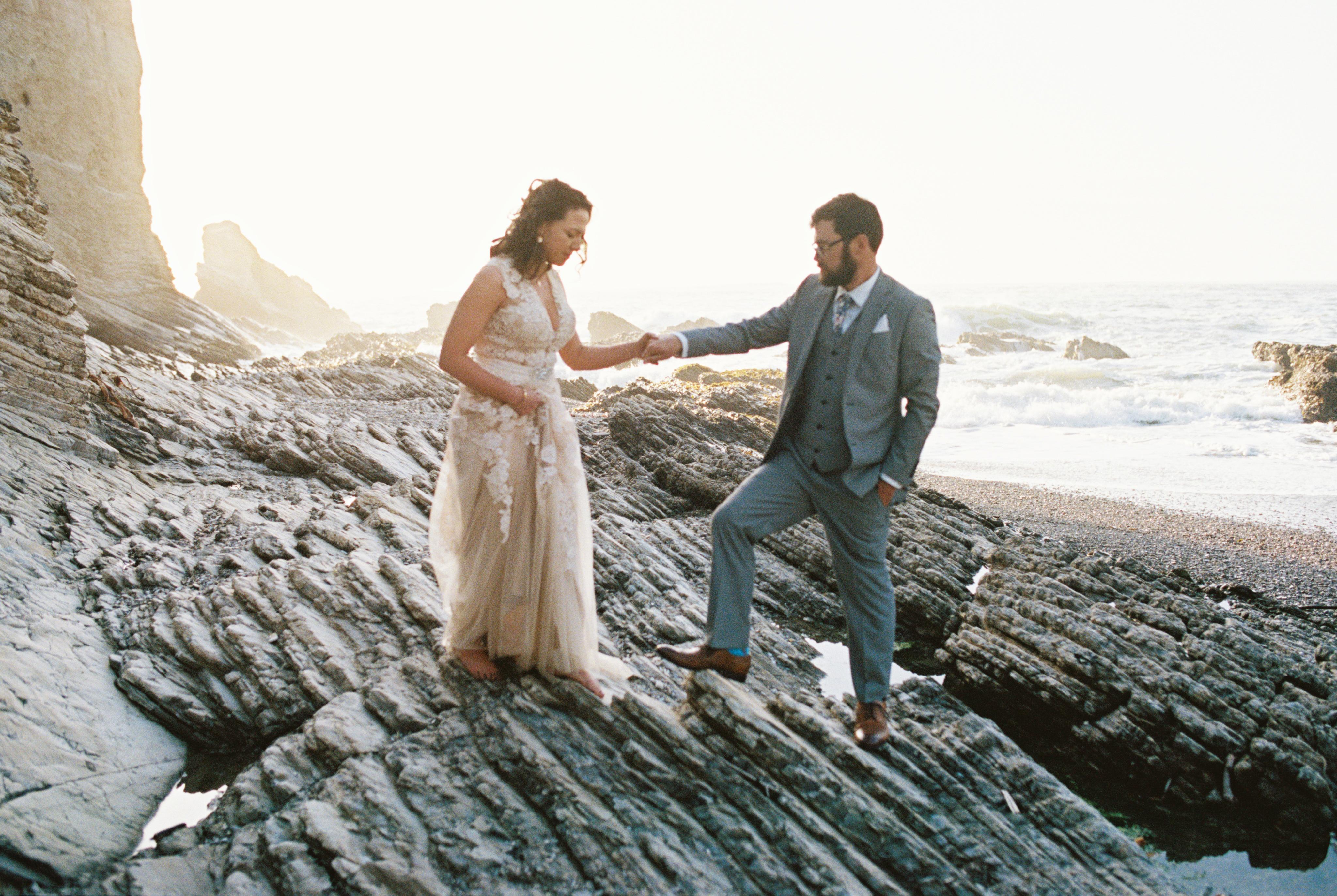 wedding southern california