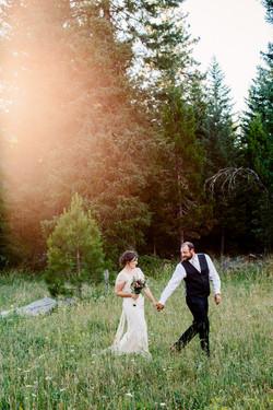 couples wedding photography