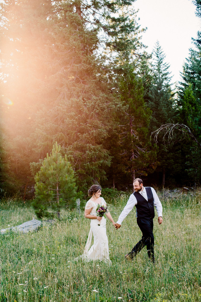 When should I have my wedding?