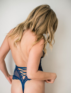 lingerie photos ashland oregon
