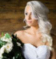 hair and makeup medford oregon, ashland oregon makeup and hair, professional makeup artist, weddings grants pass oregon, grants pass oregon weddings, grants pass oregon wedding photographers