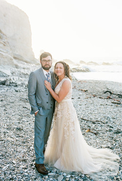 california wedding photographers