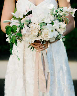 wedding florist in oregon