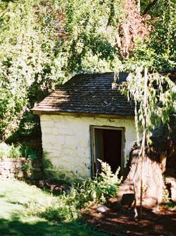 farm venue