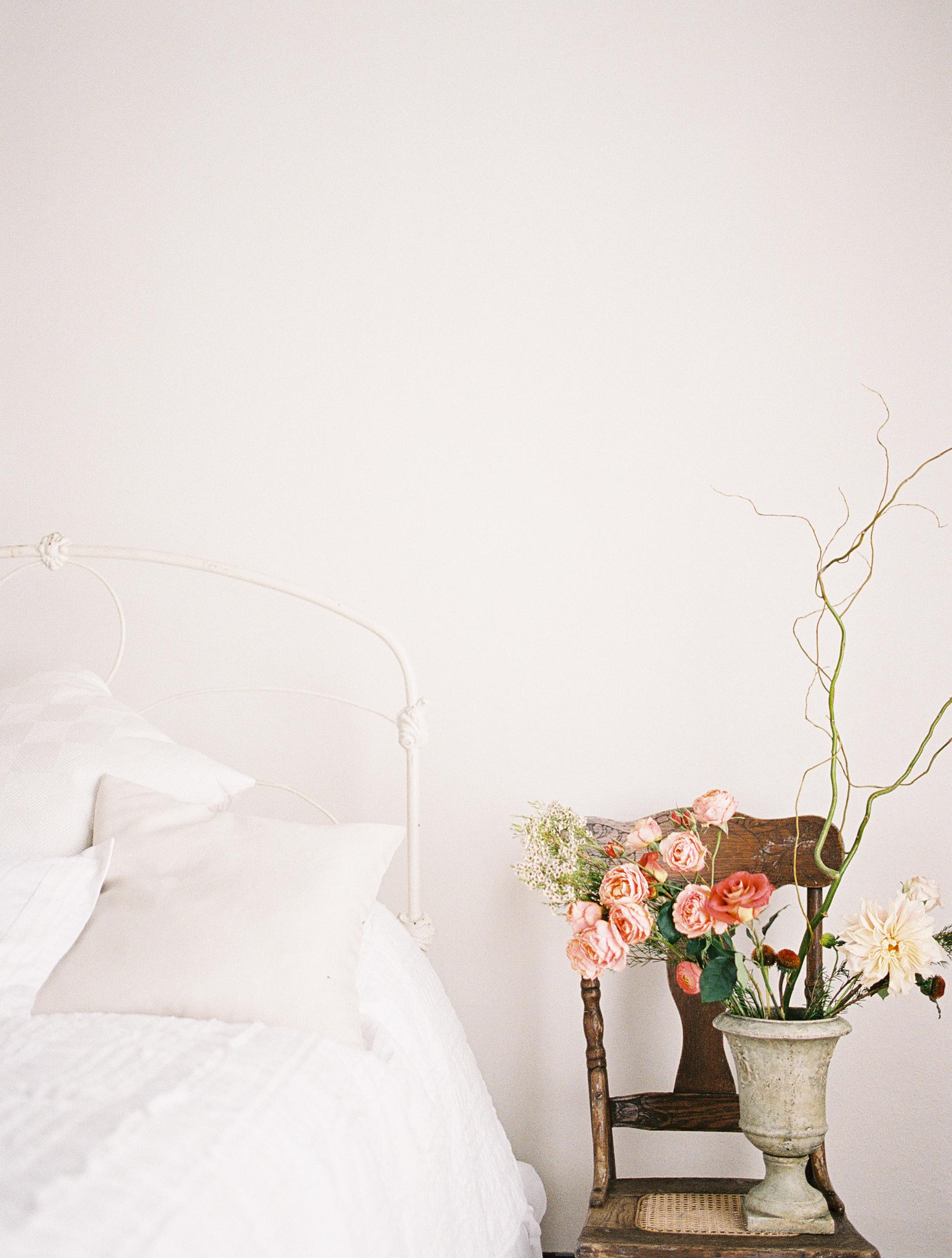 boudoir photographers medford