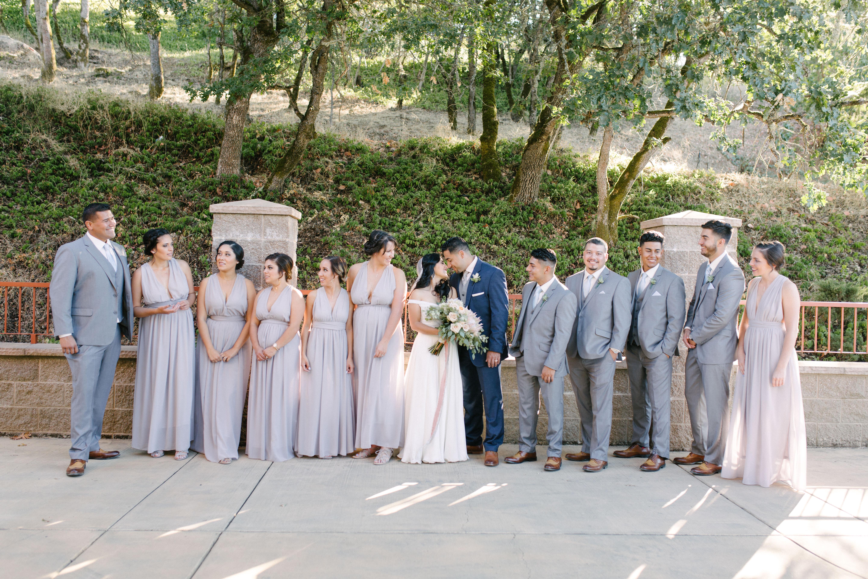 portland oregon weddings