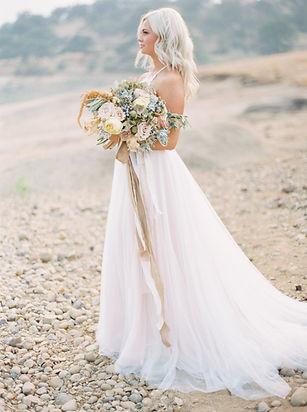 Southern oregon wedding venues