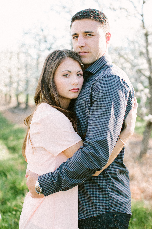 couples photos ashland oregon