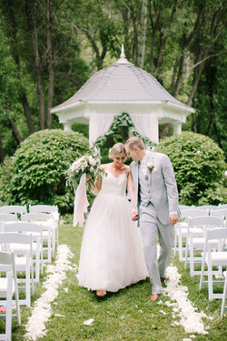 weddings in ashland oregon