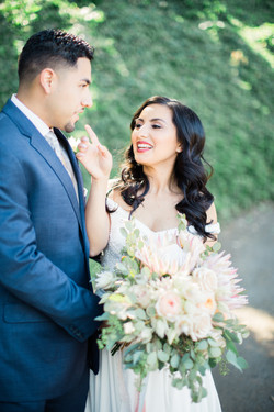 wedding photography portland oregon