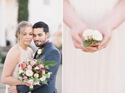 wedding photographer medford