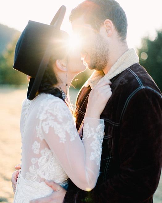 wedding venues southern oregon