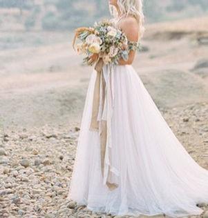 Florists southern oregon, ashland oregon wedding, wedding bouquet, weddings southern oregon, ashland oregon wedding flowers, weddings medford oregon